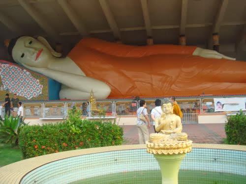 Tokong-Buddha-di-tumpat-Kelantan
