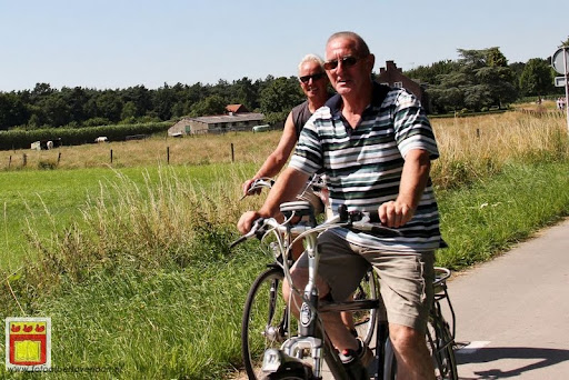fietsvierdaagse Venray door overloon 24-07-2012 (119).JPG