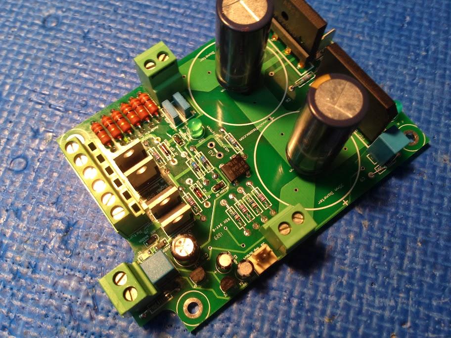 Ampli NX Amp (version originale Hifisonix (Bonsai)) 2014-01-25%252001.07.06