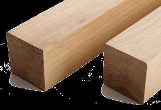gỗ ghép sồi 3