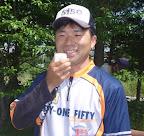 2位 濱田博康 インタビュー 2011-07-04T06:40:30.000Z