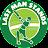 Bjorn LastManStands avatar image