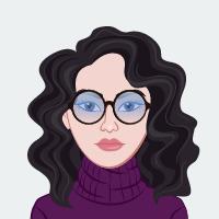 Melissa Kalseth