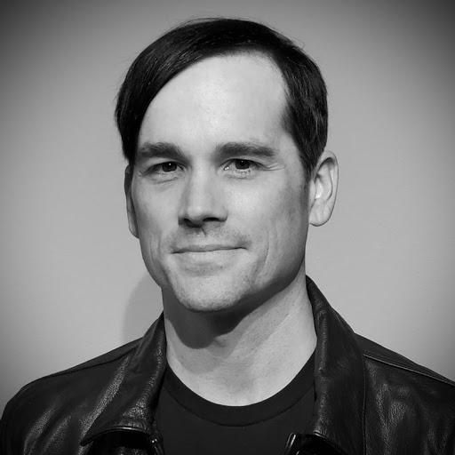 Jason Johnston