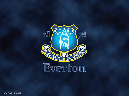 everton fc wallpaper for android