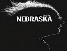 فيلم Nebraska