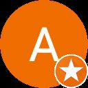 Alain D.,AutoDir