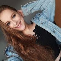 Tatia