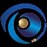 شركة عين اذربيجان للسياحة