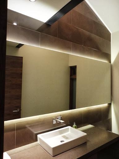 LED  light strip Or  Panel