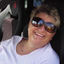 Yvonne Battaglia Photo 1