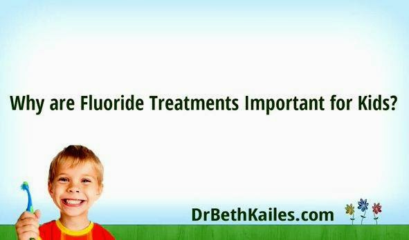 fluoride-treatments