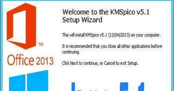 kmspico v5.1 activation