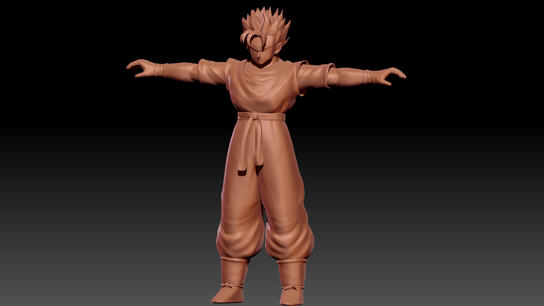 ZBrush%2BDocument.png