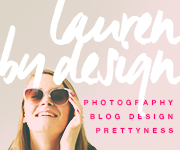 Lauren by Design