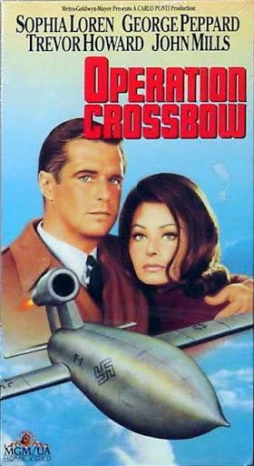 https://lh4.googleusercontent.com/-A-zRthH_gpA/VBWSRf7VCII/AAAAAAAAA0U/E2JS33hmp0I/Operation.Crossbow.1965..jpg