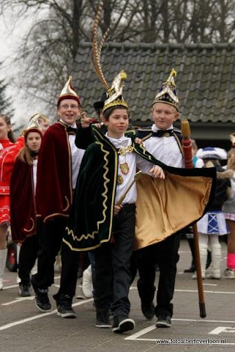 Carnaval Optocht Josefschool overloon 17-02-2012 (9).JPG