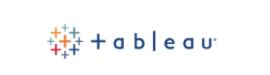tableau marketing analytics tool