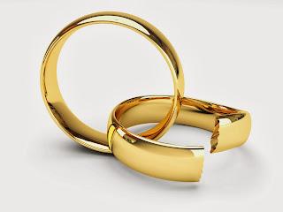 ce faci in caz de divort