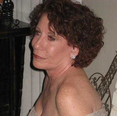 Sharon Walker Photo 15