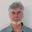 J. Brian McKillop avatar image