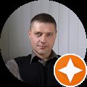 Ярослав Усик