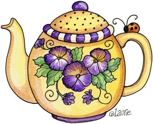 Tea%2525252520Pot.jpg?gl=DK