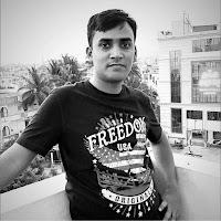 sachin-khare