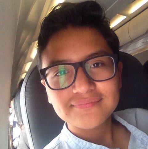 Bryan Cedeño picture