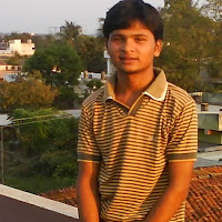 Profile picture of anand gedela