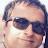 Rommel Bhargava avatar image