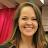 Sarah Wheelee avatar image