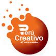 Perú Creativo Vinilos