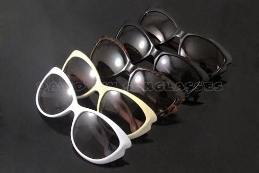 50s/ Coating Sunglass Holbrook Sunglasses Women Brand D