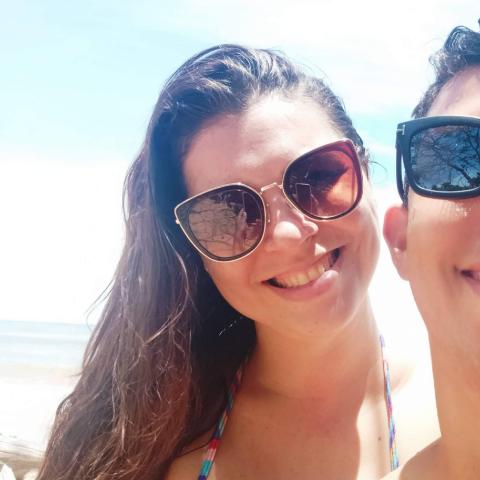 Fabiola Brandao
