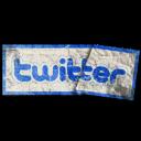 Siga Patrick Fantato no Twitter