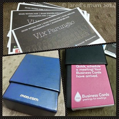 freebies, product, product review, business card printing, printed products, paper