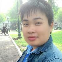 CHÂU THANH TRẦN