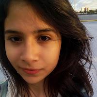 Foto de perfil de Jaqueline Ribeiro