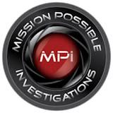 Mission Possible Investigations, LLC