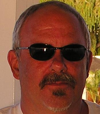 Joe Casso
