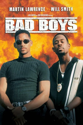 Bad Boys (1995) BluRay 720p HD Watch Online, Download Full Movie For Free