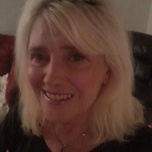 Barbara Teasley