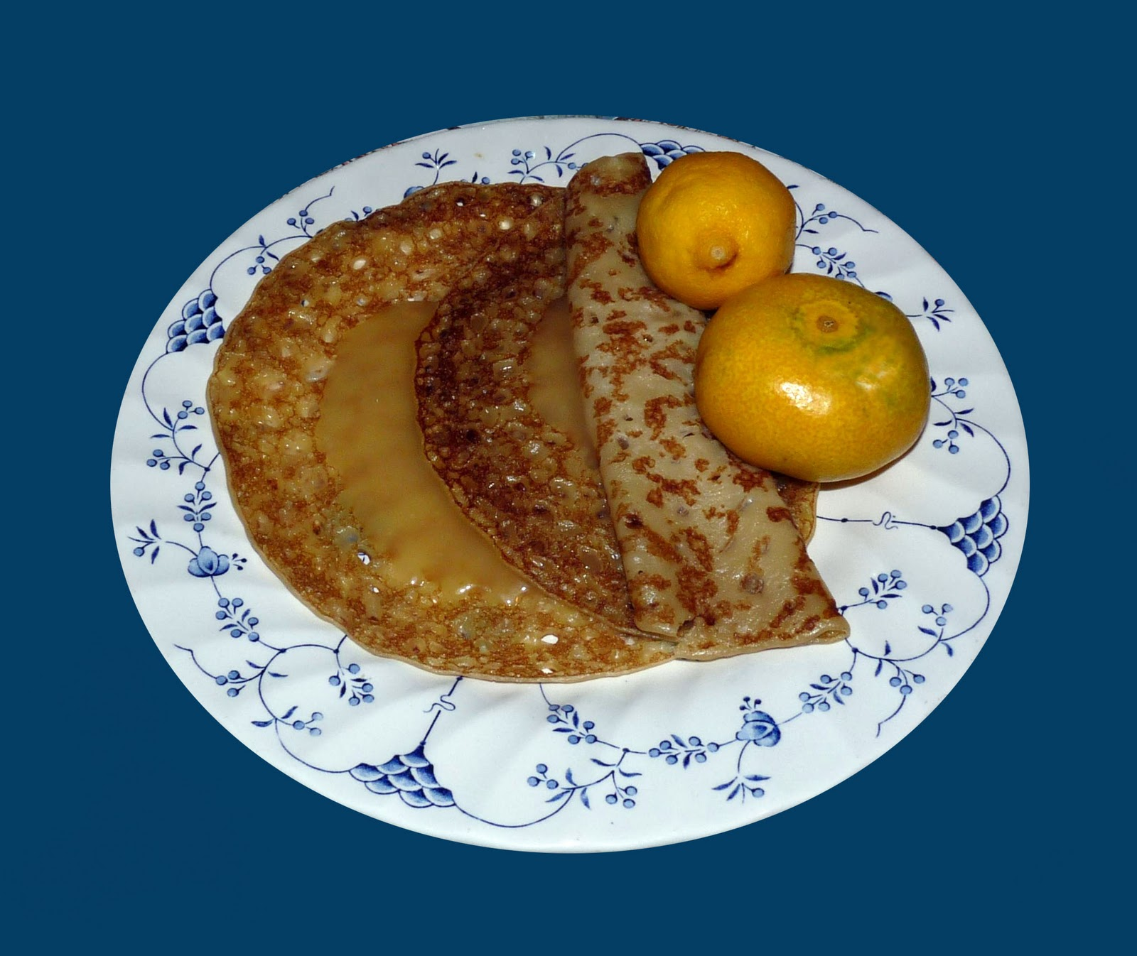 poets and pancakes essay Essay, water sports, memoir  fresh verse from 3 portland poets  fly direct to anchorage for axes and pancakes,.