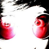 Jesse Maddox's avatar