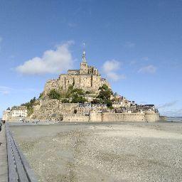 Fabian Gutierrez