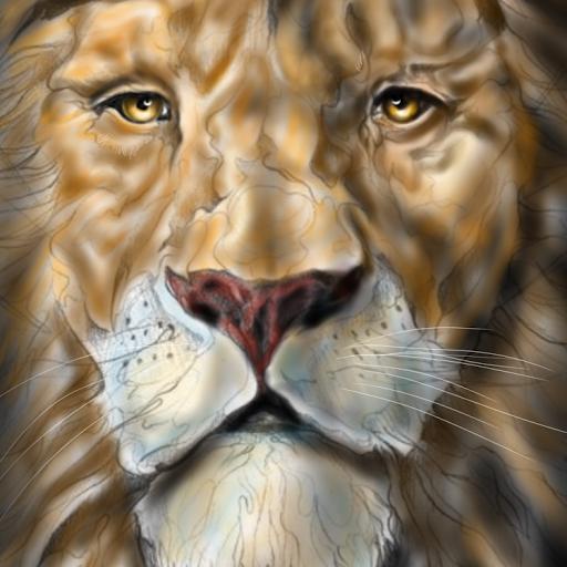 Аватар пользователя zutotikashvili