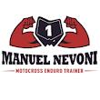 Manuel N