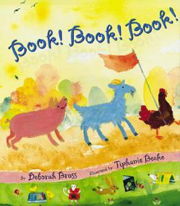 bookbookbook.jpg