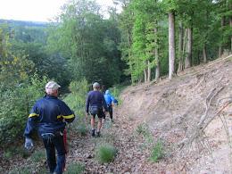 "75km ""sentiers Ardennais"" à Masbourg (B): 19/05/2012 Masbourg%2B021"